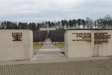 Belzes - Vernichtungslager